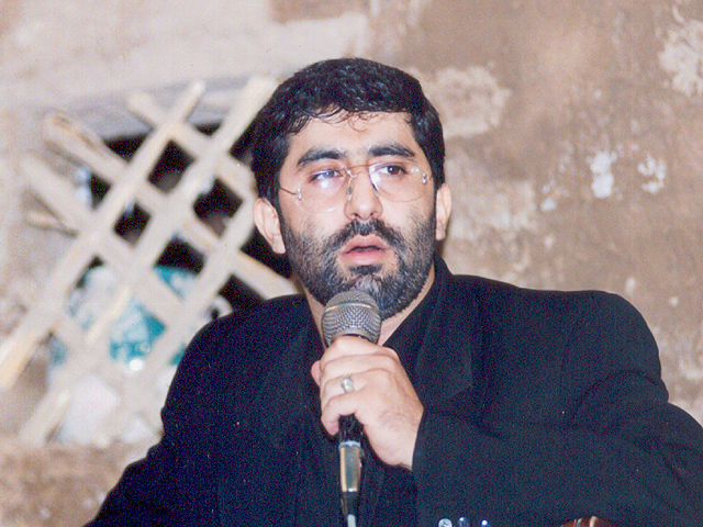 http://kafolabbas.persiangig.com/image/taheri.jpg